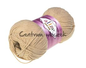 COTTON GOLD 262 BEŻOWY